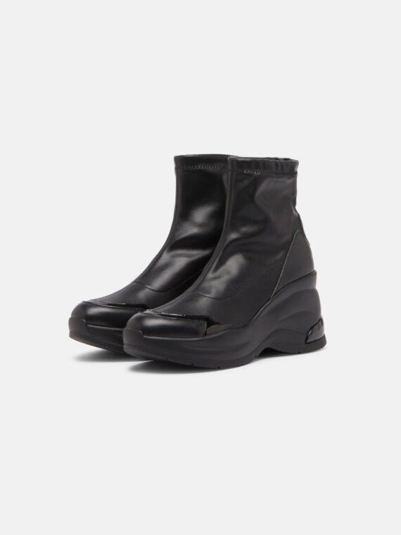 LIU JO Karlie Revolution Boot