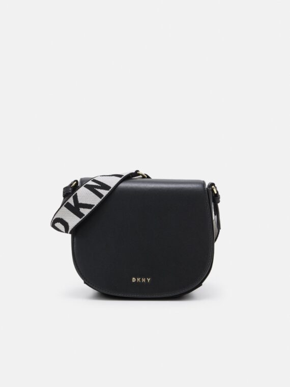 DKNY Winonna Saddle Bag