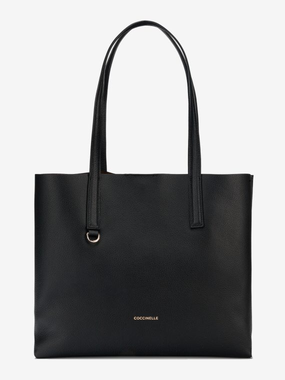 Coccinelle Matinee Tote