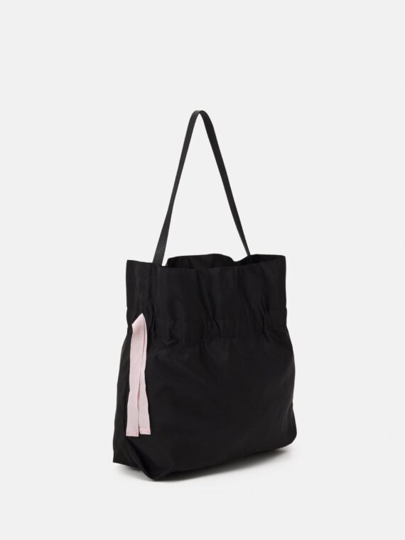 Coccinelle x Barbie The Future is Limitless Tote Bag